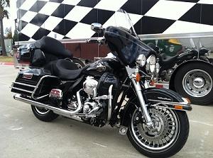 Harley1a